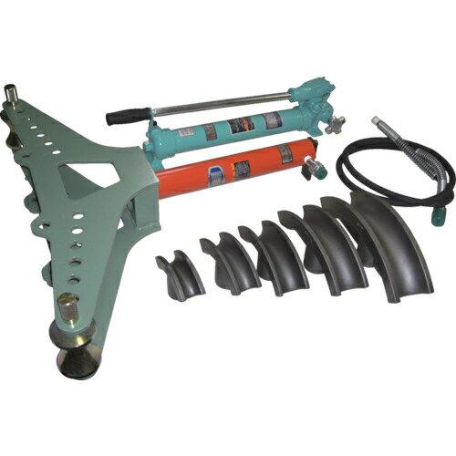 【手数料無料】大洋エンジニアリング TAIYO 手動油圧ベンダー PB-LC2-1 【送料無料】TAIYO 手動油圧ベンダー (PBLC21)工藤のりか(工藤のりか)