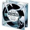 山洋電気 SanACE ACファン(160×51mm AC100V-プラグコード付属) S109601