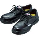 ミドリ安全 ミドリ安全 エコマーク認定 静電高機能安全靴 ESG3210eco 27.5CM ESG3210ECO27.5 ESG3210ECO27.5