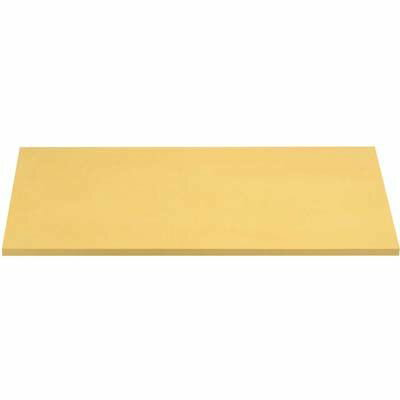 その他 アサヒ クッキンカット抗菌ゴムまな板 G101 500×250×20 EBM-6764410 アサヒ クッキンカット抗菌ゴムまな板 G101 500×250×20 (EBM6764410)