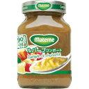 麵包, 果醬 - 日仏貿易 マテルネ ルバーブ コンポート 290g A301180H