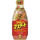 食品 - エスビー食品 つぶ入りマスタード お徳用 175g E214024H