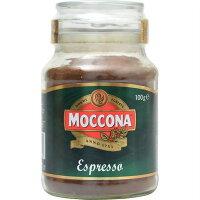 豊産業(食品) モッコナ エスプレッソ 100g E291954H