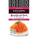 エスビー食品 FAUCHON シーズニングミックス キャロットラペ 6g E338997H