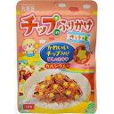 樂天商城 - 丸美屋食品工業 チップinふりかけ さけ味 24g E416732H