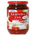 加藤産業 カンピー いちごジャム 780g 4901401040878