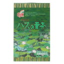 小谷穀粉 OSK ハスの葉茶 減肥 3g*32袋入 4901027684203