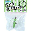 スーパーキャット dogrin POP FRUITchu リンゴ E445004H【納期目安:1週間】