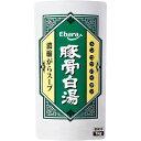 エバラ食品 エバラ 豚骨白湯(トンコツパイタン) 業務用 1kg E483450H