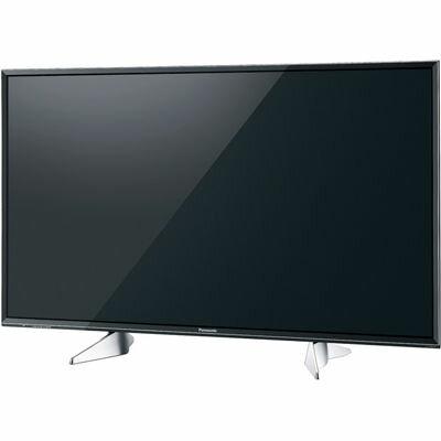パナソニック VIERA 4K対応 43V型 地上・BS・110度CSデジタルハイビジョン液晶テレビ (TH43EX750) TH-43EX750