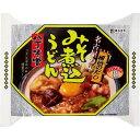 寿がきや食品 【ケース販売】寿がきや 八丁味噌煮込うどん 114g×12個 E498356H