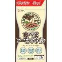 エーエフシー エーエフシー 食べるアーモンドオイル 60粒 E507955H【納期目安:1週間】