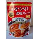 その他 ふかひれ濃縮スープ(広東風)【6袋セット】 ds-1166076