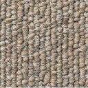 その他 静電性 耐候性 耐薬品性に優れたタイルカーペット サンゲツ NT-350S ベーシックサイズ 50cm×50cm 20枚セット色番 NT-371S 【防炎】 【日本製】 ds-1568823
