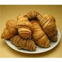 その他 「本間製パン」クロワッサン 3種 計20個 ds-1653720