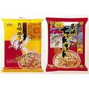 その他 (東洋軒)長崎ちゃんぽん&長崎皿うどんセット 24食 ds-1653729