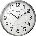 リズム時計 フィットウェーブM508 8MY508SR19