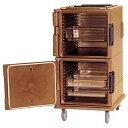 CAMBRO(キャンブロ) キャンブロフードパン用カムカート UPC1600コーヒーベージュ EKM521