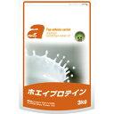 アルプロン アルプロン トップアスリートシリーズ ホエイプロテイン100 抹茶 3kg 4571194865462【納期目安:2週間】