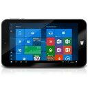 その他 JENESIS HOLDINGS Windows10 Home 7インチ タブレットPC WDP-075-1G16G-10BT ds-1946832