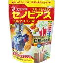栄進製薬 セノビアス ミルクココア味 300g E538016H【納期目安:1週間】