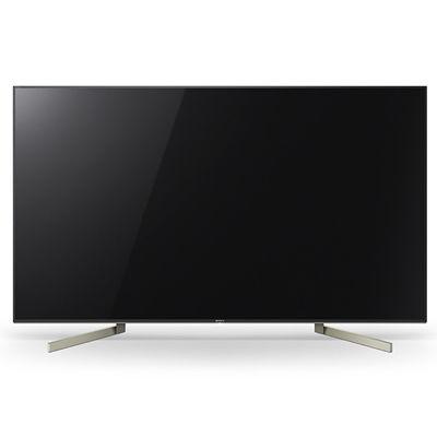 ソニー 55インチ4K液晶テレビBRAVIA KJ-55X9000F
