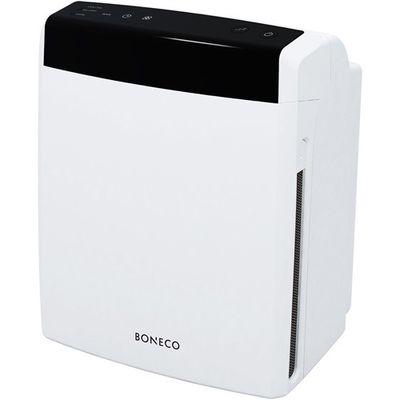 アピックスインターナショナル ボネコ 空気清浄器 コンパクトモデル 約10畳対応 1台 4963027490178【納期目安:3週間】