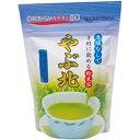 その他 (まとめ)銘葉 粉末茶 やぶ北静岡煎茶 1パック(50g)【×10セット】 ds-2182250