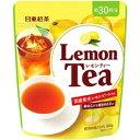 その他 (まとめ)日東紅茶 インスタントティー レモンティー 1袋(200g)【×10セット】 ds-2182270