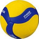 その他 MIKASA(ミカサ)バレーボール トレーニングボール4号球 400g【VT400W】 ds-2194767