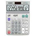 ショッピングCASIO その他 (まとめ) カシオ CASIO エコマーク付電卓 12桁 デスクタイプ DF-120GT-N 1台 【×5セット】 ds-2221134