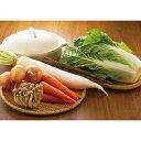 その他 オイシックス 鍋に合う野菜セット 2405215