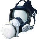 ショッピング電動 トラスコ中山 シゲマツ 電動ファン付き呼吸用保護具 Sy185-H(M) tr-1467830
