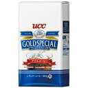 ショッピングアイスコーヒー その他 (まとめ)UCC ゴールドスペシャルアイスコーヒー粉800g(×5セット) ds-2277054