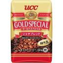 その他 (まとめ)UCC ゴールドスペシャルリッチブレンド 360g(豆)/袋 1セット(3袋)【×2セット】 ds-2294756