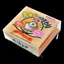 細かく刻んであるから、離乳食にもピッタリ!たぬぷ〜のひきわり納豆 いろいろ買って3980円(税込)以上で送料無料※一部地域を除く
