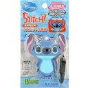 センチュリー スティッチ 携帯電話充電器 (FOMA / SoftBank 3G用)(Stitch/Judenki FOMA)