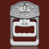 【ゆうパケット出荷】【代引き不可】【電池4本付】BPS デジタルハンドグリップメーター BPS-H77G