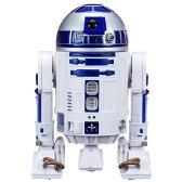 タカラトミー スター・ウォーズ スマート R2-D2