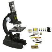 ケンコー 1200倍メタル顕微鏡 キャリーケース付き ドゥネイチャー STV-700MDCM
