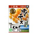 菊正宗 焼きチーズ 18g 北海道北見編