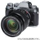 富士フィルム フジノンレンズ XF16-55mmF2.8 R LM WR