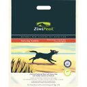 【あす楽】Ziwipeak ジウィピークエアドライ・ドッグフード ベニソン 5kg【送料無料】【沖縄・一部地域を除く】