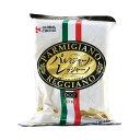 【冷蔵】イタリア パルミジャーノ・レッジャーノ パウダー 1kg GLOBALCHESSE【16P03Nove15】