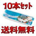 【送料無料】【同梱不可】【冷凍】 ザネッティ モッツァレラ ピゼリア 1kg×10 モ