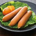 ■商品説明マイルドな味わいのポーク&チキンウインナーです。天然羊腸を使用しておりパリッとした食感が特徴です。ボリューム満...