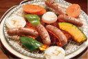 ■商品説明アメリカ産のチルド原料とオーストラリア産の塩を使用した食感、味共に満足していただけるオールオールポークソーセー...