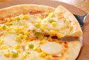 ジャーマンポテトピッツァ#800 MCCピザ 洋風料理【冷凍食品】【業務用食材】【10800円以上で送料無料】