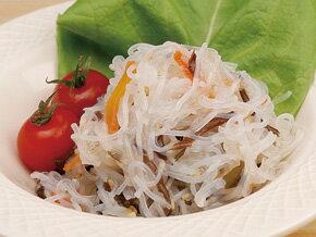 春雨サラダ(さっぱりタイプ)1kg JFDA サラダ 洋風料理 【冷蔵食品】【業務用食材】…...:tasucall:10001019