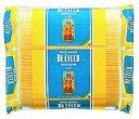 スパゲティNo.11(1.6mm)5kg ディチェコ パスタ麺 パスタ・マカロニ 洋風料理 【常温食品】【業務用食材】【10800円以上で送料無料】